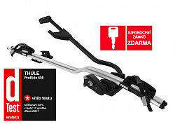 2x Strešný nosič bicyklov Thule ProRide 598