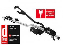 3x Strešný nosič bicyklov Thule ProRide 598