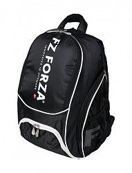Batoh na rakety FZ Forza Lennon Backpack Black