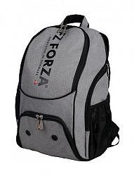 Batoh na rakety FZ Forza Lennon Backpack Grey