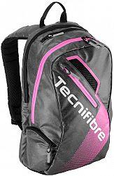 Batoh na rakety Tecnifibre Women Endurance Backpack Pink