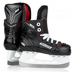 Bauer NS S-18 Youth