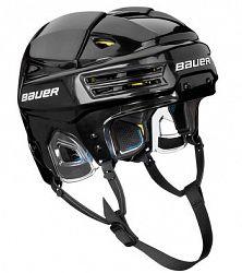 Bauer RE-AKT 200 Sr