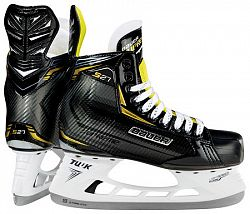 BAUER Supreme S27 Youth 2018