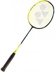 Bedmintonová raketa Yonex Astrox 77 Yellow