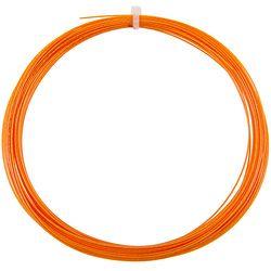 Bedmintonový výplet Yonex BG 80 Power Orange (0.68 mm) - role 200m