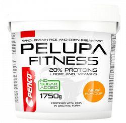 Bezlepková kaša Penco Pelupa Fitness 1750 g Natural