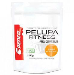 Bezlepková kaša Penco Pelupa Fitness 250 g Natural