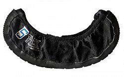 BLACK FRIDAY - Chrániče korčúľ Blue Sports Anti-skid Walking SR
