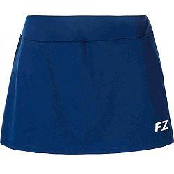 BLACK FRIDAY - Dámska sukňa FZ Forza Harriet Skirt Blue