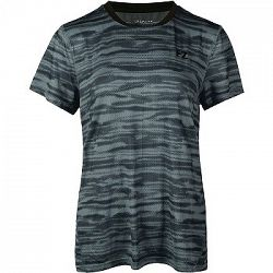 BLACK FRIDAY - Dámske funkčné tričko FZ Forza Malay Steel