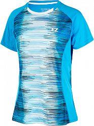 BLACK FRIDAY - Dámske funkčné tričko FZ Forza Phoebe Blue