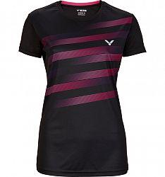 BLACK FRIDAY - Dámske funkčné tričko Victor T-04101 C