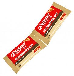 BLACK FRIDAY - Enervit Performance Bar 30 + 30 g