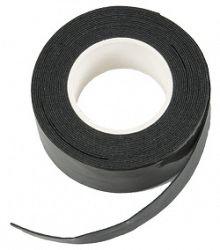 BLACK FRIDAY - Horná omotávka Yonex Super Grap Black