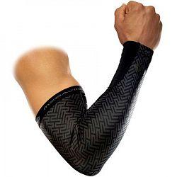 BLACK FRIDAY - Kompresné návleky na ruku McDavid Dual Compression Arm Sleeves X601