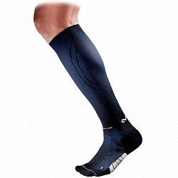 BLACK FRIDAY - Kompresné ponožky McDavid Elite Compression 8832
