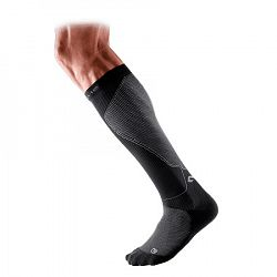 BLACK FRIDAY - Kompresné ponožky McDavid Multisports Compression 8841