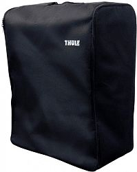 BLACK FRIDAY - Obal na nosič bicyklov Thule EasyFold 931-1