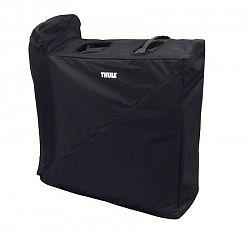 BLACK FRIDAY - Obal na nosič bicyklov Thule EasyFold 9344