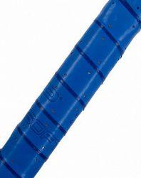 BLACK FRIDAY - Omotávka na rakety vrchná Head Xtreme Soft Blue (3 ks)
