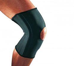 BLACK FRIDAY - Ortéza na koleno Thuasne Sport 0570