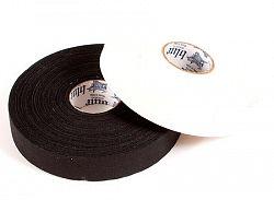 BLACK FRIDAY - Páska na čepeľ ANDOVER Blue Sports 24 mm x 25 m