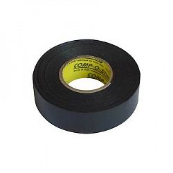 BLACK FRIDAY - Páska na holene Comp-O-Stik 24 mm x 25 m