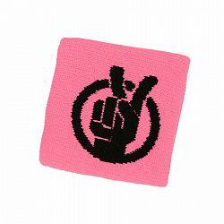 BLACK FRIDAY - Potítko Voxx Short SportObchod Pink