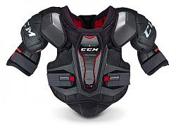 BLACK FRIDAY - Ramená CCM Jetspeed FT1 Junior