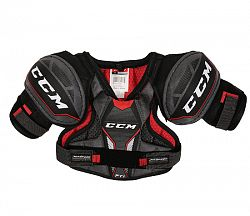 BLACK FRIDAY - Ramená CCM Jetspeed FT1 Yth