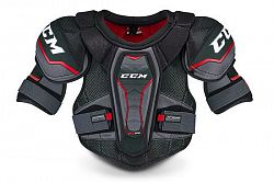 BLACK FRIDAY - Ramená CCM Jetspeed FT370 Junior