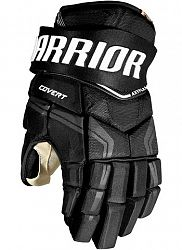 BLACK FRIDAY - Rukavice Warrior Covert QRE PRO Junior