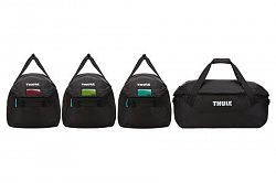 BLACK FRIDAY - Sada tašiek Thule GoPack Set Duffel 8006