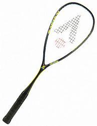 BLACK FRIDAY - Squashová raketa Karakal RAW 120