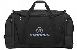 BLACK FRIDAY - Taška na kolieskach Warrior Q20 Cargo Bag SR