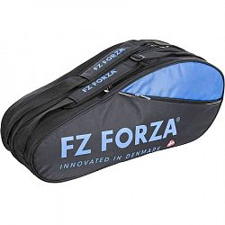 BLACK FRIDAY - Taška na rakety FZ Forza Ark Racket Bag Black