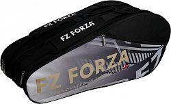 BLACK FRIDAY - Taška na rakety FZ Forza Calix Racket Bag Black