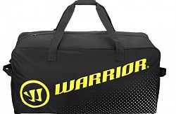 BLACK FRIDAY - Taška Warrior Q40 Cargo Carry Bag SR