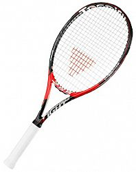 BLACK FRIDAY - Tenisová raketa Tecnifibre T-Fight 255 Dynacore