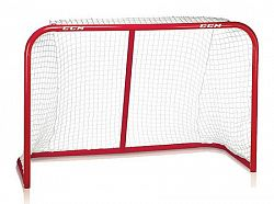 Bránka CCM Street Hockey Goal 54