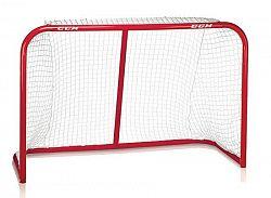 Bránka CCM Street Hockey Goal 72
