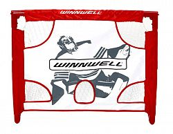 Bránka WinnWell Mini Set PVC 28