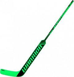 Brankárska hokejka Warrior Ritual V1 SE Intermediate