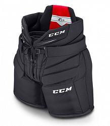 Brankářske nohavice CCM Extreme Flex E2.9 SR