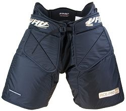 Brankárske nohavice Opus 4002 Junior