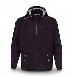 Bunda CCM Anorak Jacket SR