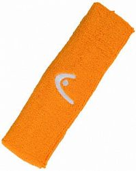 Čelenka Head Headband Orange