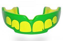 Chránič zubov SAFEJAWZ Ogre