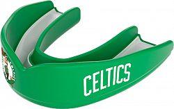 Chránič zubov Shock Doctor Basketball Boston Celtics